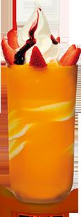 salud撒露,欧洲冻酸奶,冻酸奶加盟,冻酸奶加盟费,酸奶冰淇淋加盟连锁店,酸奶冰激凌店加盟,2018最有前景的全国连锁加盟店,2018年加盟什么店最赚钱